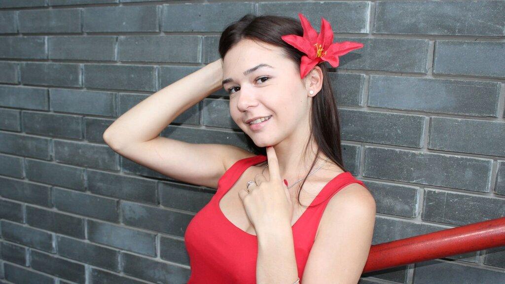TatianaSatty