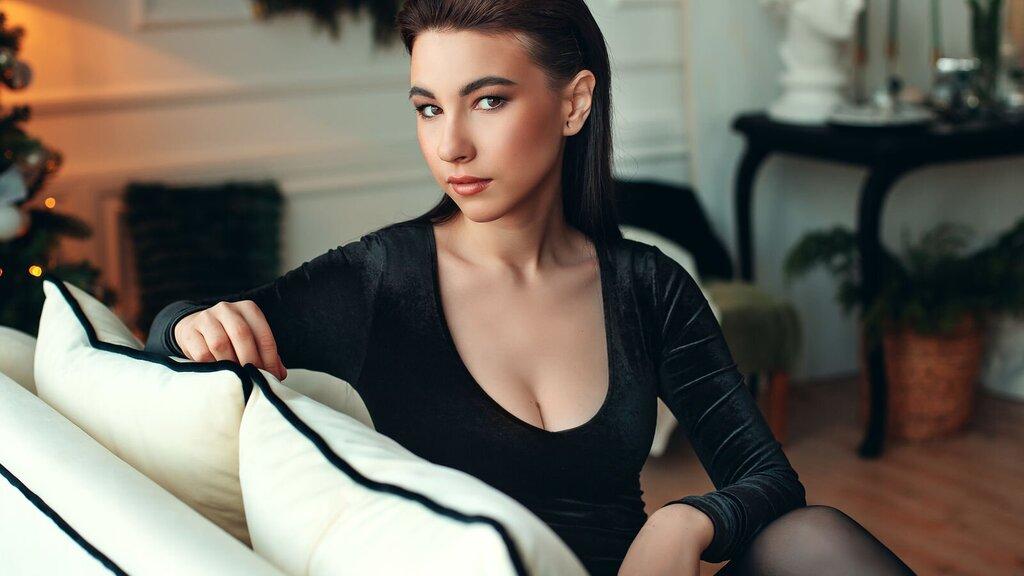 MarieSullivan