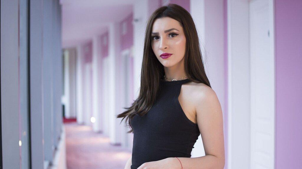 NatashaByron
