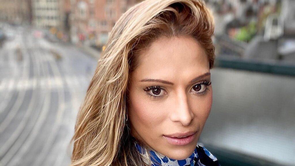 ValerieVerguero
