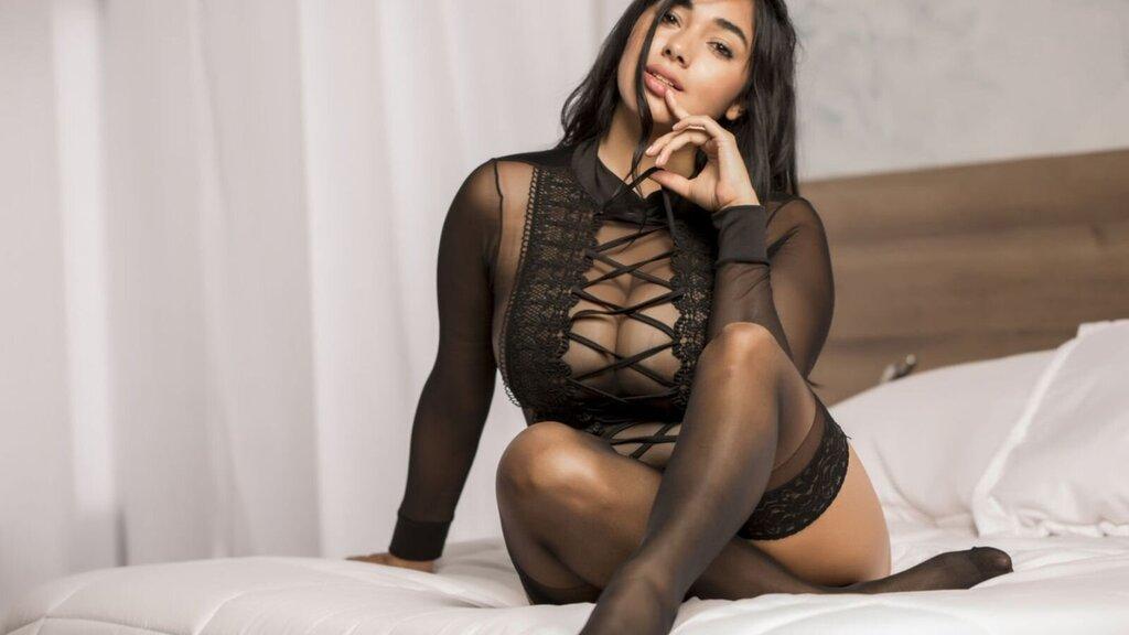 AgustinaGrey