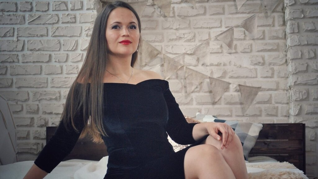 AngelinaDiva
