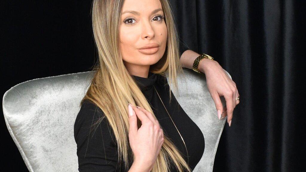 AlexiaMoorey