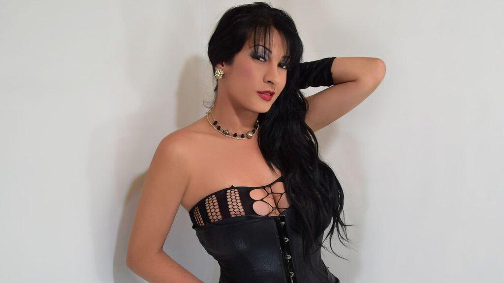 NatashaFerrer