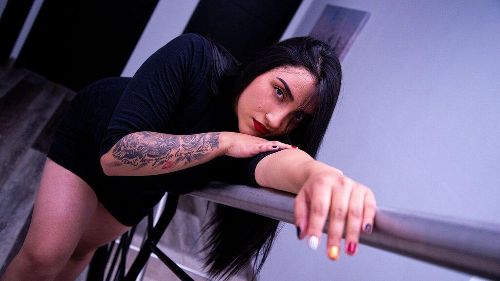 StephanieHayling