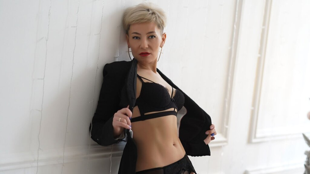 VanessaSeltos