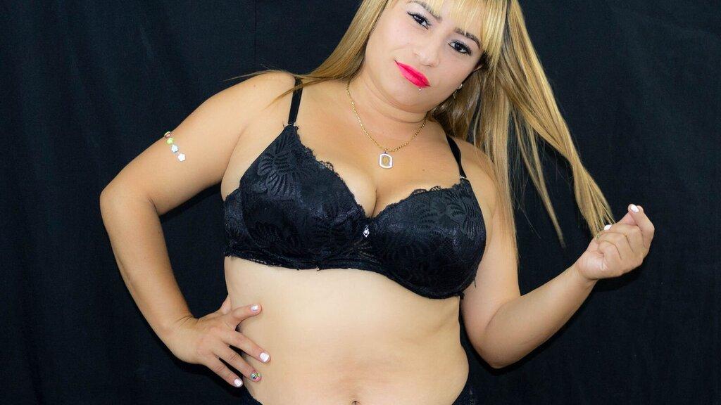 MariannePritz