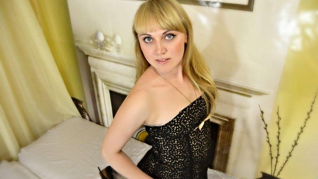 AnjelikaBlond