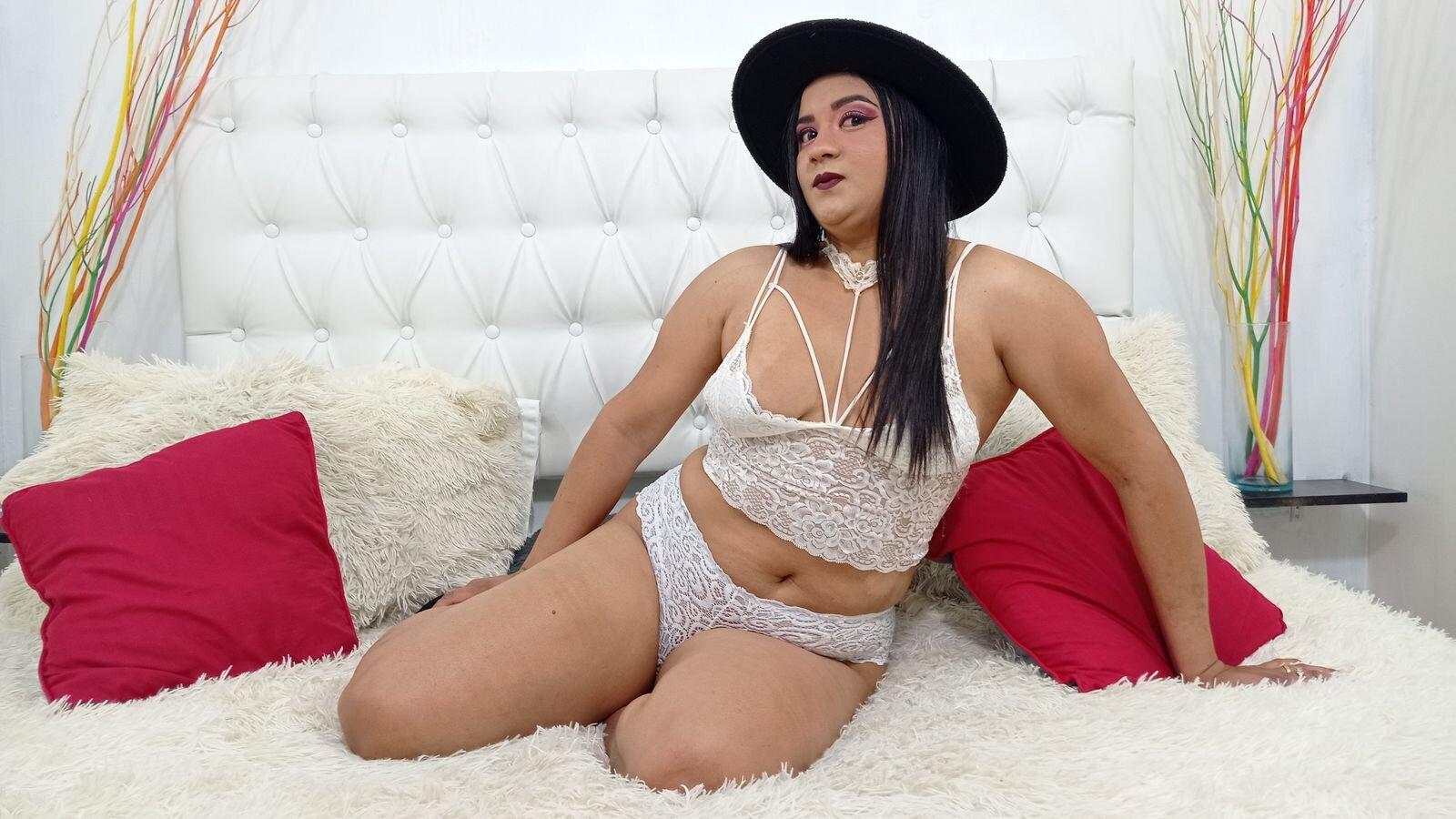 Swimsuit Male Nude Site Straight Web Scenes