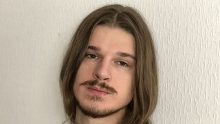 DmitryCaramel