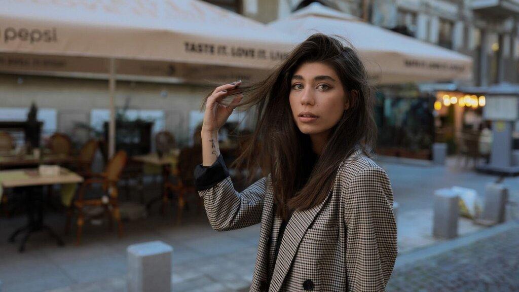 ElliaGreen
