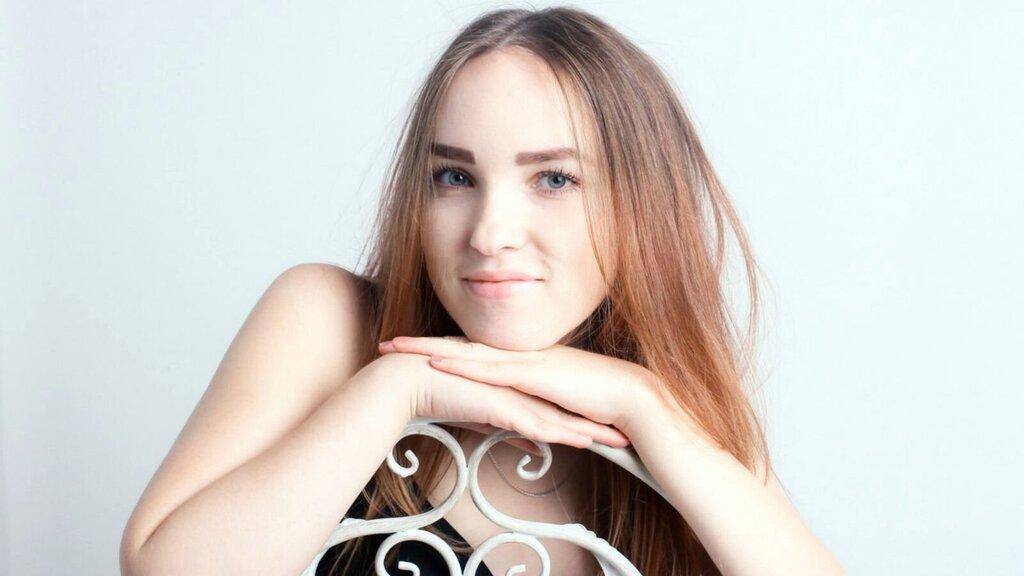 AlisiaSky