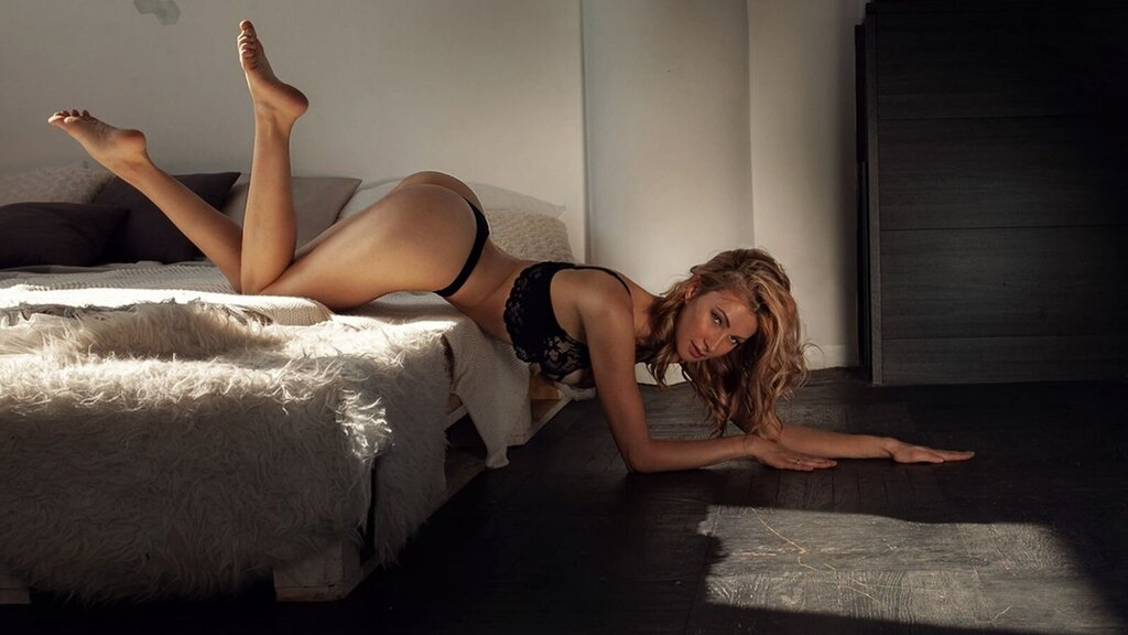 KaterinaFlower