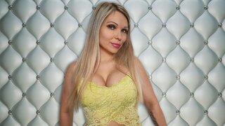 BlondieFromCzech