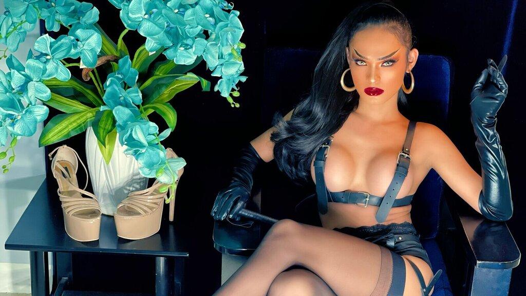 ValentinaMorgan